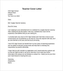 school cover letter cover letter high school examples teacher cover letter examples 2018