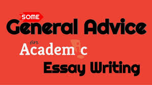 esl home work writer websites for school samples resume legal method tips on how to answer essay questions in examination writing a good college admissions