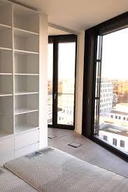 Schiebetüren Schranksysteme Fürs Schlafzimmer 81379 München