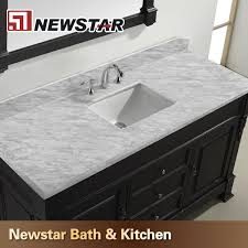 best all in one bathroom sink and countertop one piece vanity top bathroom vanity top sink