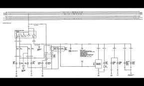 complex pioneer avh x4700bs wiring diagram can someone double check pioneer avh-x4700bs wiring harness diagram simple reverse lamp wiring diagram acura integra (1992) wiring diagrams reverse lamp