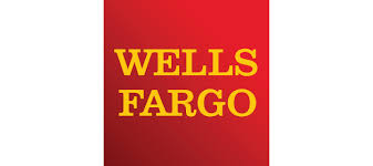 wells fargo teller jobs wells fargo careers