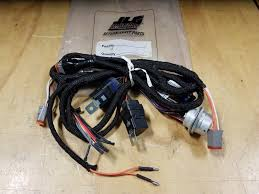 jlg offers online and compare prices at storemeister genuine jlg transmission control wire harness 1001001611 from jlg