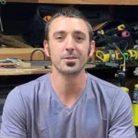 Alex Stubblefield - Owner - Amazing rentals   LinkedIn