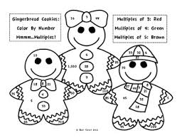 Small Picture Winter Number Coloring Pages Coloring Pages