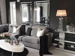 dark gray living room design ideas luxury. Interesting Room Best 25 Black Walls Ideas On Pinterest Dark Walls And Gray Living Room Design Luxury