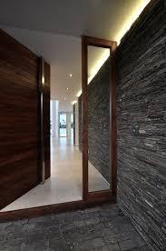 exterior door designs for home. opened modern doors exterior door designs for home e