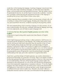 teacher essay best teacher essay in hindi do my research paper view larger