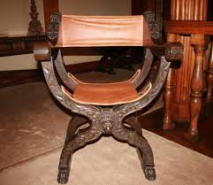 hand carved dining table timeless interior designer: this year the house at hills amp dales estate will be  years old in  fuller and ida callaway along with their two sons cason and fuller jr