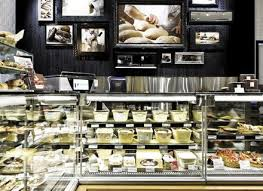 Bakery Interior Design Ideas Home Decor And Exterior Of Optic Media