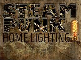 steampunk lighting.  lighting steampunkhomelightingtitle3640x48022jpg on steampunk lighting g