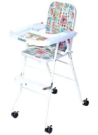 restaurant high chair covers restaurant style highchair with tray images with terrific baby high chair cover