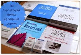 All About Spelling Phonogram Chart Essentials Logic Of English Review Delightful Learning