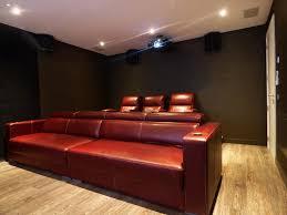 entertainment sofas 360