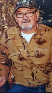 Leonard Smith, 71 | Marshall County Daily.com