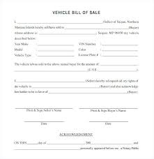 Bill Of Sale Form Inspirational Elent Image Car Template Puppy Pet ...