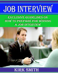 cheap prepare for job interview prepare for job interview get quotations middot job interview exclusive guidelines on how to prepare for winning a job interview