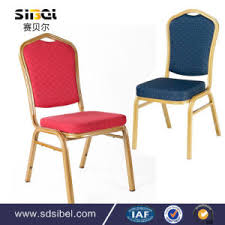 stackable banquet chairs wholesale. Factory Wholesale Stackable Dining Chair Used Banquet For Wedding, Restaurant, Hotel, Conference Chairs