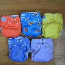 Fuzzibunz Medium Size Chart Fuzzibunz Fuzzi Bunz Nappy Perfect Size Pocket Cloth Diaper