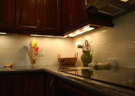 lighting led under cabinet satiating juno