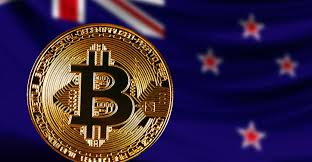 Microstrategy's purchase of more than $1 billion worth of bitcoin at an average price of $15,964 over. Nz Fund Manager Had Invested In Btc When It Was Trading At 10k Abangtech