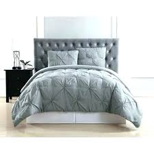 extra long twin bedspreads solid white comforters bedding extra long twin bedspreads and gold comforter