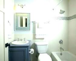 bathroom lighting options. Small Bathroom Lighting Ideas Bathrooms Design 3 Light Options .