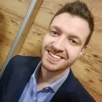 "20+ ""Felippe Marques"" profiles   LinkedIn"