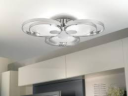 lighting for sitting room. ceiling lamps for living room nakicphotography lighting sitting l