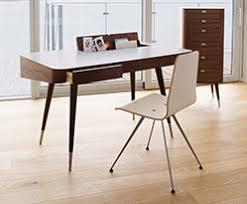 walnut office desks. Bureaus In Solid Walnut And Veneer Office Desks Y