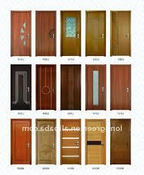 kitchen swinging door hardware hinges for swing doors