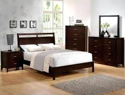 furniture stores in chicagoland area cheap furniture stores in chicago illinois best furniture resale stores chicago adorable bedroom furniture stores chicago of decoration cool furniture for small sp