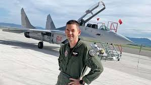 Jared isaacman, 37, is commanding the mission, called inspiration 4, which is isaacman is the billionaire founder and ceo of shift4 payments, and purchased the flight from elon musk's spacex. Now Go Spacex To Launch Private Space Mission Time24 News