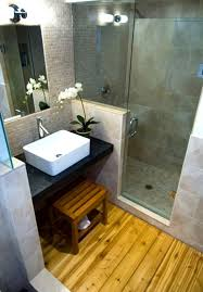 bathroom remodel indianapolis. Full Size Of Bathroom Piquant Remodeling Indianapolis Contractor Then A Half Bath Remodel Near