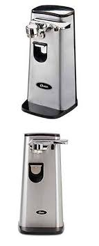 the sweethome listed the made in usa can opener as the second best can opener you can the reviewers report that the made in usa can opener is