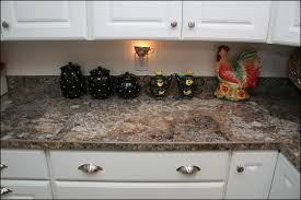 laminate kitchen countertops ideas for 14 ft laminate countertop