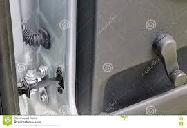 car door hinge. Contemporary Door Vehicle Or Car Door Hinge Close Up Intended Car Door Hinge R