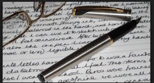 a brief idea about custom written essay make things happy some organizations post their essays in online and that is why you can watch it or know it so the importance of this custom essay is to know about