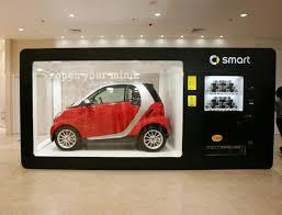 Car Vending Machine Japan Simple Vending Machines Stuff Pinterest Vending Machine Smart Car
