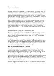 Template Cheap Phd Critical Analysis Essay Ideas Sample Resume For