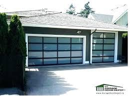 garage door windows panel garage door glass panel replacement garage door glass replacement amazing windows inserts