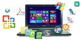 9 Most Useful Software For Your Pc Whatvwant