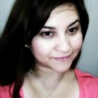 Alba Aquino - Argentina   Perfil profesional   LinkedIn