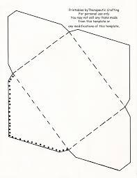 Sample A7 Envelope Template Envelope Template Tvsputniktk 12