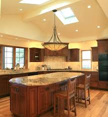 mission style kitchen lighting. Exceptional Craftsman Style Lighting Mission Kitchen Pendant Lights R