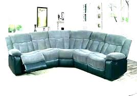 grey leather sectional couch light grey leather sectional couch