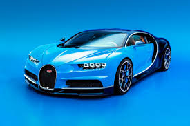 bugatti chiron 2018 top speed. modren top how bugatti crafted the chiron worldu0027s last truly great car for bugatti chiron 2018 top speed