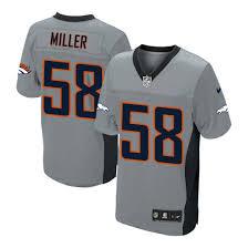 Black Mlb On Jerseys Sale 2019 Discount Miller Von Baseball Jersey And Orange