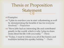 conclusion for volunteering essay short term volunteering and volunteering essays and papers 123helpme com