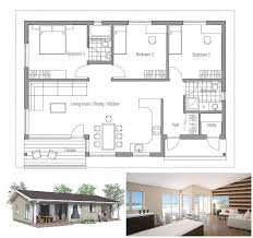 house plan sweet ideas 11 1000 images about prefab home designs on